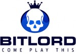 BitLord