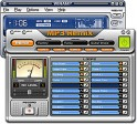 MP3 Remix for Winamp