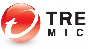 Trend Micro Internet Security [32 bit]