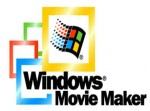 Windows Movie Maker (Windows Vista)