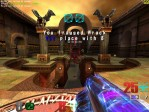 Final Quake III Arena demo