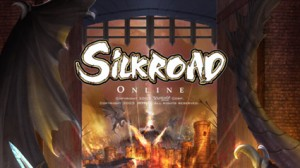 Silkroad Online Global Client