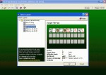 123 Free Memory 2003 - Free Memory Card Games Collection