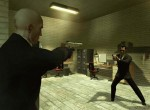 Hitman: Contracts demo
