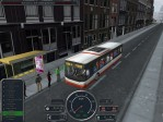 Bus Simulator 2008 demo