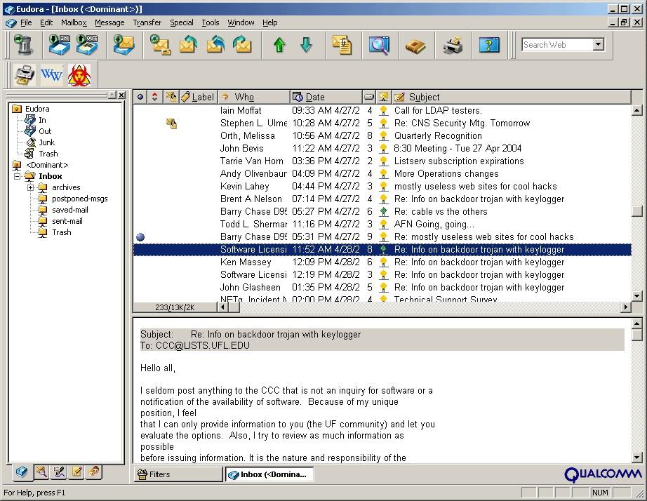 Software Gratis - Tuttogratis: portale