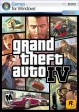 Grand Theft Auto (GTA) IV Patch