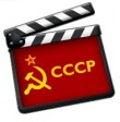 CCCP (Combined Community Codec Pack)