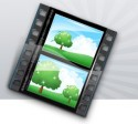 Video LightBox (Windows)