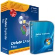 Delete Duplicate Files Now
