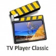 TV Player Classic