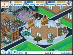Hollywood Tycoon