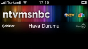 Ntvmsnbc (iPhone)