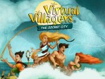 Virtual Villagers 4: The Tree of Life Demo