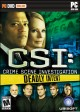CSI: Deadly Intent Demo