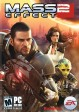 Mass Effect 2 Patch