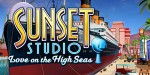 Sunset Studio: Love on the High Seas