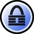 KeePass Professional Edition