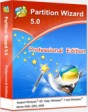Partition Wizard Professional Edition