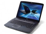 Acer Aspire 5930G Touchpad Driver ( Windows 7 )