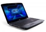Acer Aspire 5739G Touchpad Driver ( Windows 7 )