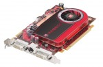 ATI Radeon HD 4600 Driver ( Windows 7 )