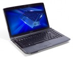 Acer Aspire 4935G Nvidia VGA Driver ( Windows 7 )
