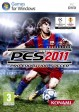 Pro Evolution Soccer (PES) 2011 Patch
