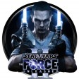 Star Wars: The Force Unleashed II EU Patch