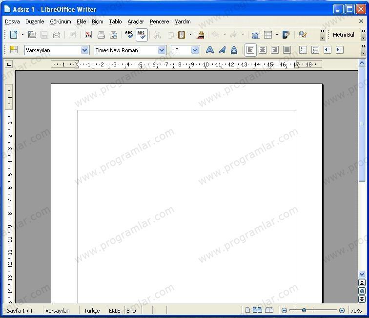 Pacific Offshore - Kunena - Topic: pdf viewer mac free