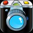 Cartoonatic (iPhone - iPad - iPod)