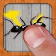 Ant Smasher Free Game Relax (iPhone - iPad - iPod)