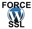 Force SSL