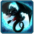 Dragon Hunter II (Android)