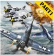 AirAttack HD Part 1 (Android) (Android)