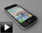 iPhone ve iPad'de IOS 5 Güncellemesi (Video Anlatım)
