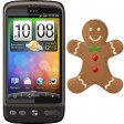 HTC Desire'a Android 2.3 (Gingerbread) Yüklemek