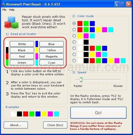 [Resim: olu-piksel-tespiti-ve-sikismis-piksel-tamiri_d620.jpg]