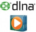 Windows Media Player'da DLNA Özelliğini Açmak
