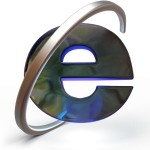 Internet Explorer  da Proxy Ayarlama