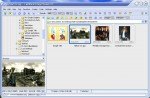 FastStone Image Viewer 3.5