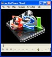 Media Player Classic 6.4.9