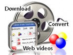 Video DownloadHelper İncelemesi