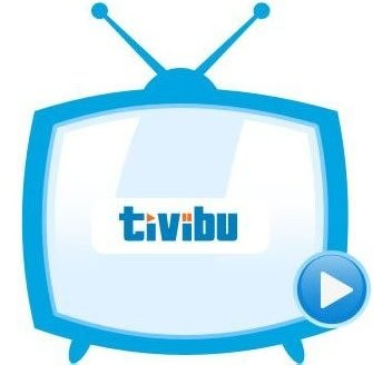 izmir-tivibu-uydu-servis