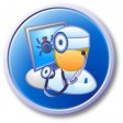Spyware Doctor with Antivirus 8.0 İncelemesi