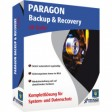 Paragon Backup & Recovery Suite 10 İncelemesi