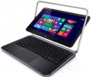 DELL XPS 12 Convertible Touch Ultrabook İncelemesi