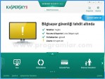 Kaspersky Internet Security 2013 İncelemesi