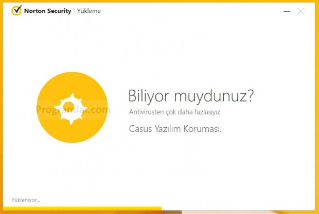 Norton Security 2015 İncelemesi