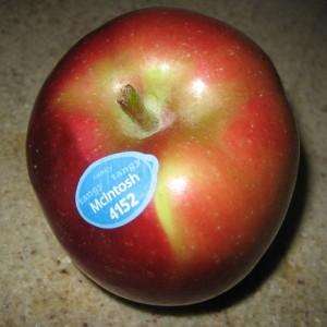 Apple Hakkında İlginç Bilgiler